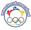 Trung tâm thể thao tuổi trẻ