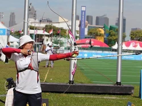 đội tuyển việt nam giành huy chương vàng