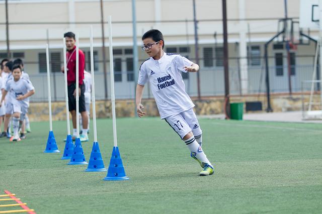 học bóng đá 3