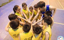 học bóng rổ 20