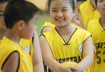 học bóng rổ 3