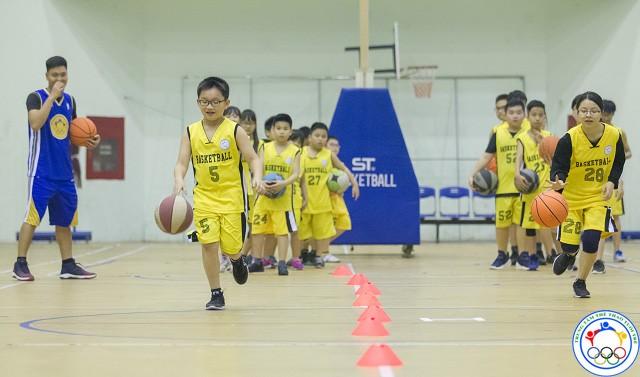 học bóng rổ 4