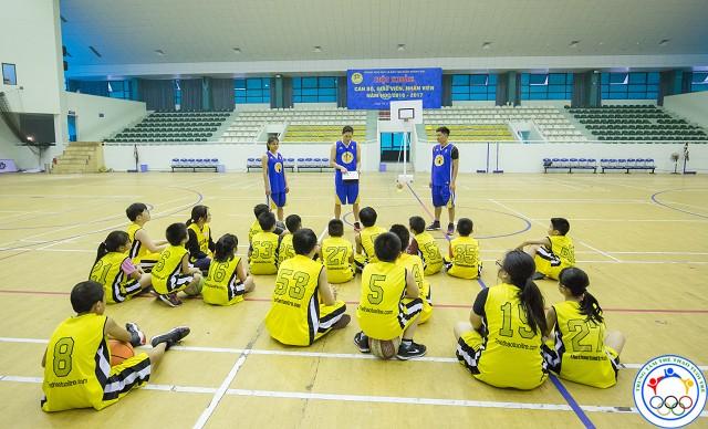 học bóng rổ 44