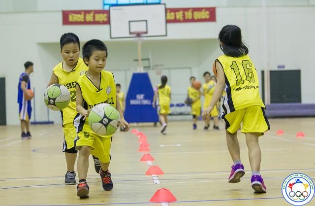 học bóng rổ 6