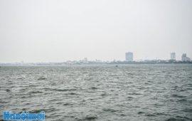 câu lạc bộ đua thuyền tây hồ