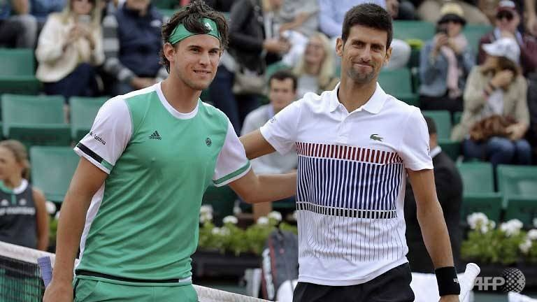 djokovic-do-vo-nhu-nadal