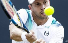 muller-lat-do-karlovic