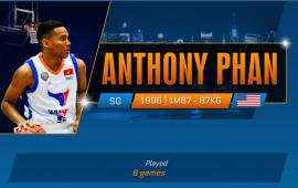 phuoc-anthony-phan