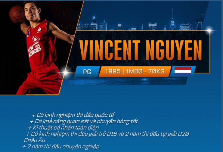 vincent-nguyen-1