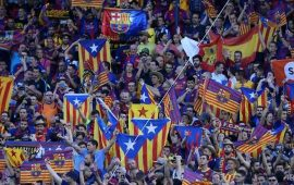 barcelona-cong-bo-doanh-thu