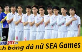 doi-tuyen-bong-da-nu-chuan-bi-cho-sea-games