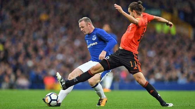 rooney-tro-lai-trong-everton