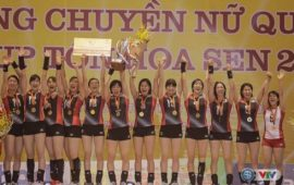 sinh-vien-nhat-gianh-duoc-vtv-cup