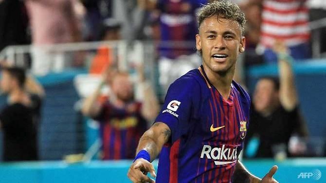 neymar-hoan-thanh-ky-luc-the-gioi-psg