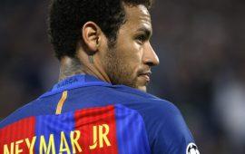 roi-khoi-barcelona-la-quyet-dinh-kho-khan-cua-neymar