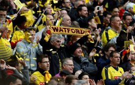 watford-gay-soc-o-vong-hai-league-cup