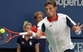 carreno-busta-stephens-vao-us-open-ban-ket