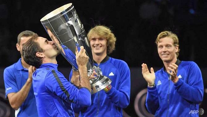 federer-gianh-danh-hieu-laver-cup