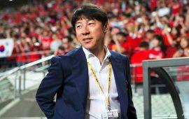 han-quoc-va-arap-xeut-vao-world-cup