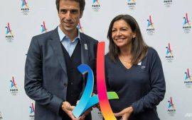 olympics-paris-2024-minh-bach