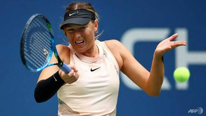 sharapova-chien-dau-tai-us-open