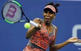 venus-williams-tien-vao-us-open-tu-ket