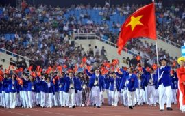 viet-nam-top-ba-sea-games