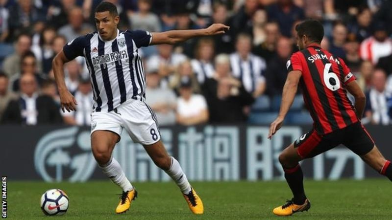 west-brom-cho-jake-livermore-nghi-ngoi