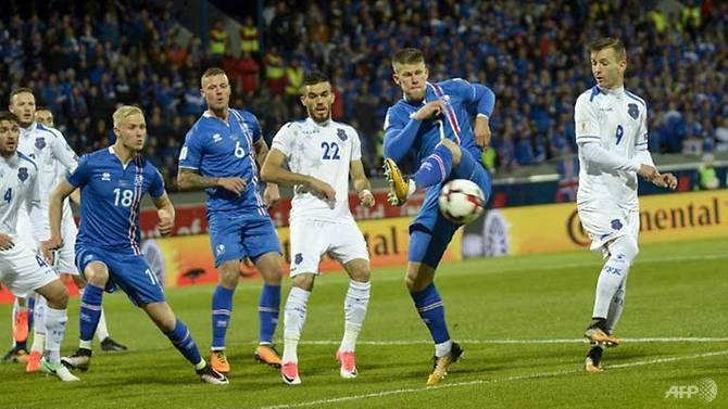 iceland-tham-gia-world-cup
