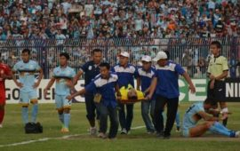 thu-mon-indonesia-chet