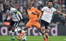 besiktas-du-dieu-kien-cho-champions-league-16