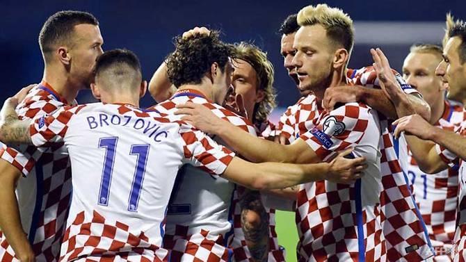 croatia-xem-hy-lap-de-dong-world-cup