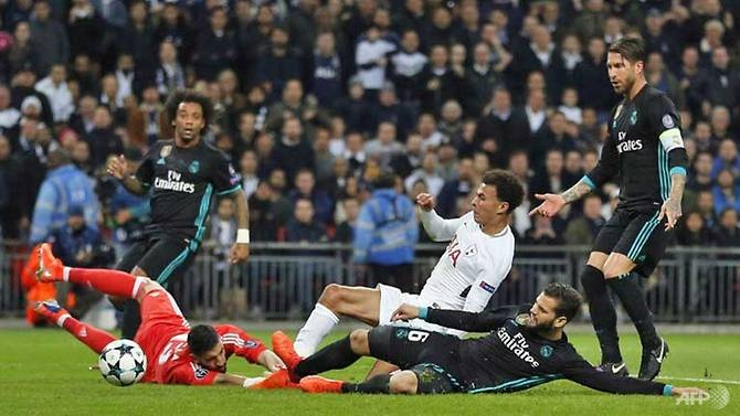 hotspur-giup-real-madrid-gianh-chien-thang
