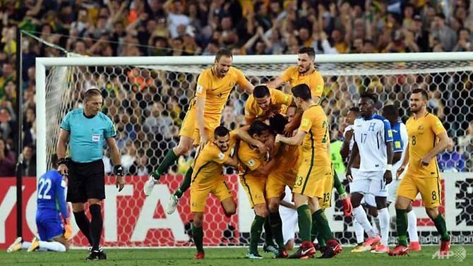 jedinak-dua-australia-vao-world-cup