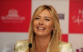 maria-sharapova-dang-bi-dieu-tra-tai-an-do