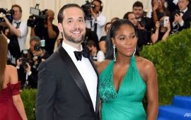 serena-williams-thiet-lap-moi-quan-he-o-new-orleans