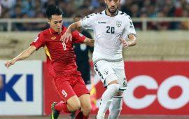vn-du-dieu-kien-tham-du-asian-cup-2019