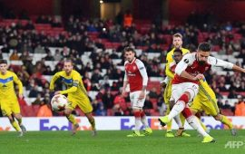 arsenal-thrash-borisov-o-europa-league