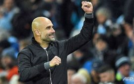 guardiola-gianh-chien-thang-cho-manchester