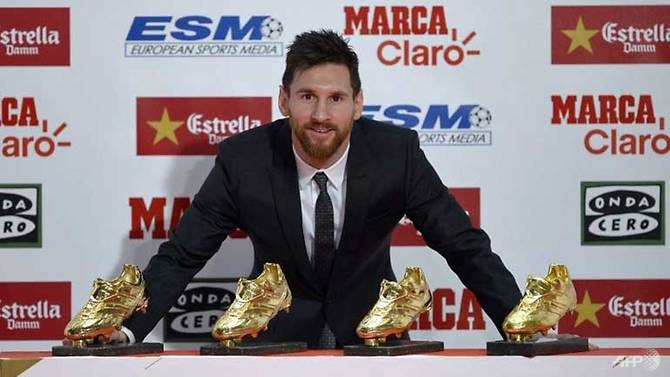 messi-thang-giai-european-golden-shoe