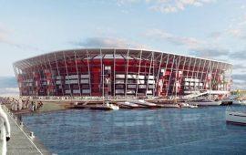 qatar-tung-ra-san-van-dong-cua-world-cup