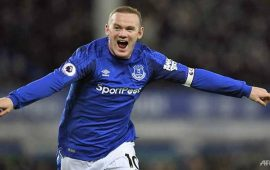 rooney-giup-everton-gianh-chien-thang