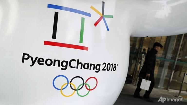 ioc-mo-rong-thoi-han-olympic-bac-han