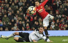 man-united-da-trao-cup-fa
