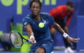 monfils-may-man-lan-thu-4