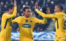 neymar-psg-chay-bao-loan-tai-phap
