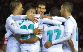 real-madrid-gianh-chien-thang-3-0