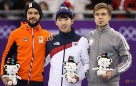 doi-olympic-chung-lam-nen-lich-su
