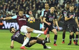 west-ham-chien-dau-de-ve-voi-crystal-palace