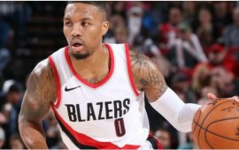 blazers-mat-clippers-muon-mo-rong-12-tro-choi